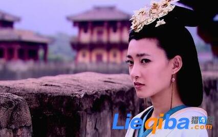 许平君和刘病已的爱情故事:一往情深奈何伊人已去